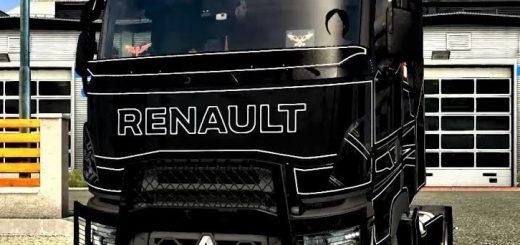 renault-range-t-accessoires-1-1_0_E2ED.jpg