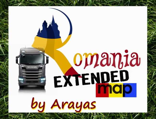 romania-extended-1-4-1-301-31_1