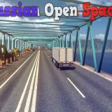 russian-open-spaces-v7-7-1-36_0_DC2RD.jpg