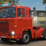 scania-1-series-fixed-1-36-x_1_D68VX.jpg