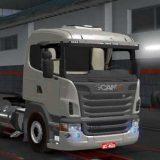 -scania-g380-lucasmorais-v3_1