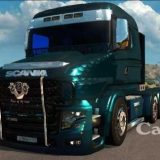 scania-illegal-t-v2-0_1