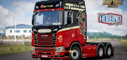scania-next-gen-s-skin-pack-v1-0-by-wolf-1-36-x_1