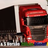 scania-rs-braziliam-edit-1-36_1