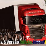 scania-rs-braziliam-edit-1-36_1_38V48.jpg