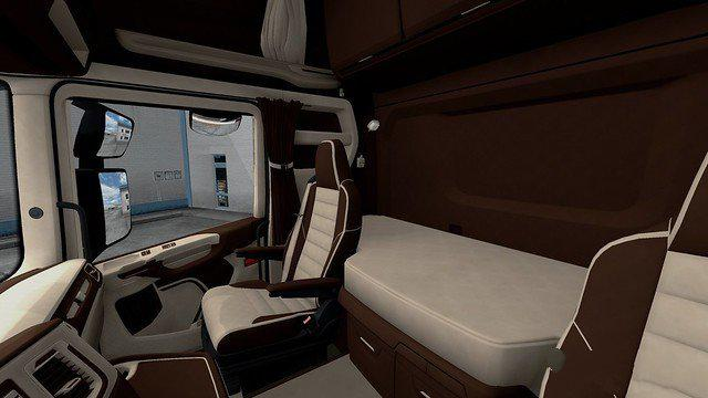 scania-sr-cmi-brown-beige-interior-1-36_2