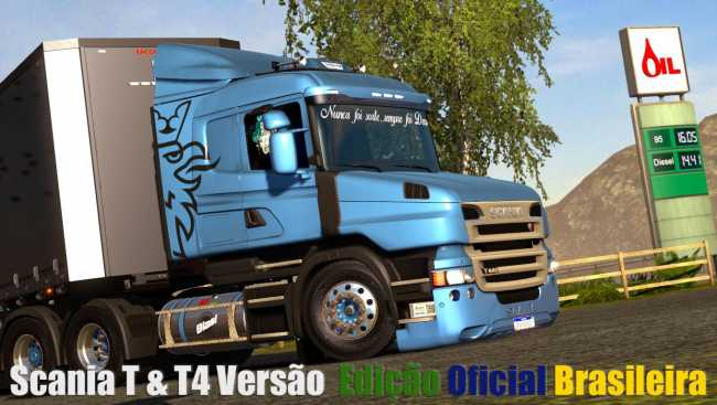 scania-t-and-t4-brazilian-oficial-edit-1-36_1