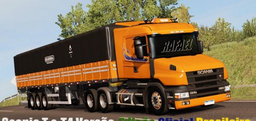 scania-t-and-t4-brazilian-oficial-edit-1-36_2_WV2C3.jpg