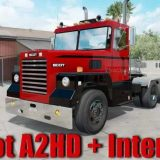scot-a2hd-interior-v1-0-8-1-36-x_4