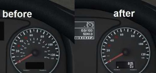 scs-man-tgx-e6-speedometer-without-mph-scale-v1-0_1