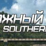 southern-region-map-crash-fix-for-1-36_1