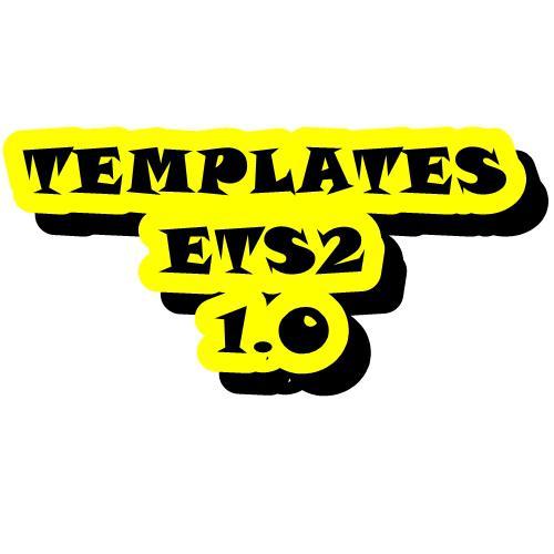 templates-euro-truck-simulator-2-1-0_1