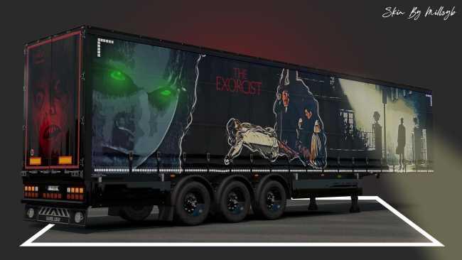 the-exorcist-trailer-skin-1-1-0_1