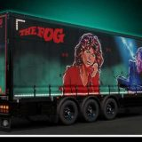 the-fog-trailer-skin-1-1-0_1