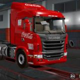 thumb_scaniag141rc-shop-1-4_1_FDX64.jpg