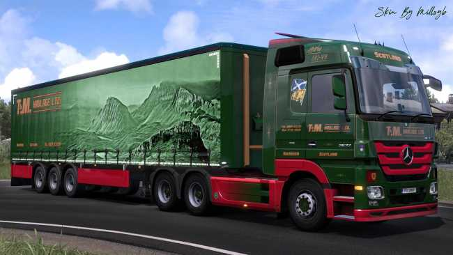 tm-haulage-ltd-combo-skin-1-0_1