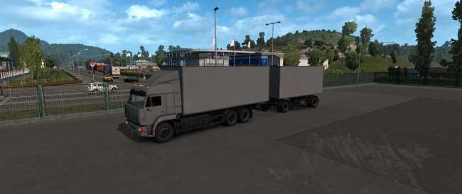 trailer-nefaz-8332_2
