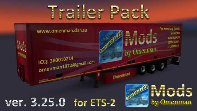 trailer-pack-by-omenman-v-3-25-0_1