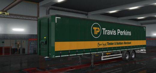 travis-perkins-ownable-trailer-skins-1-0_1