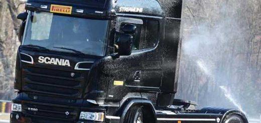 truck-physics-1-7-4_1