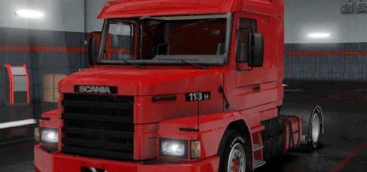 truck-scania-113h-t2-0_1