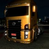 truck-volkswagen-constellation-3-8_1