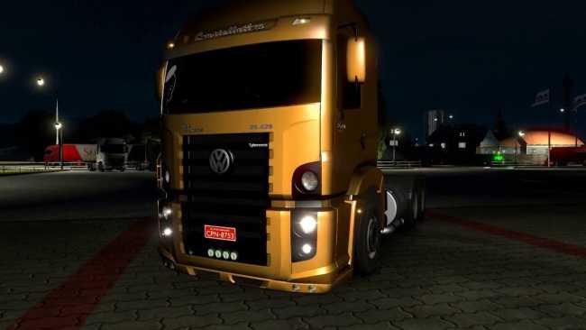 truck-volkswagen-constellation-3-8_1