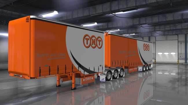 tsa-australian-drop-deck-trailer-skins-1-0_4