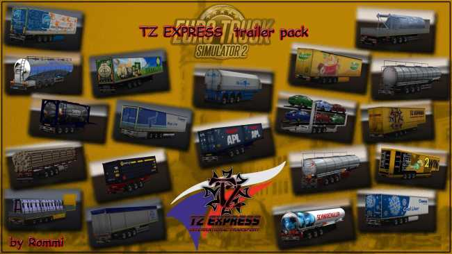 tz-express-trailers-pack-ownable-pack-1-36_1