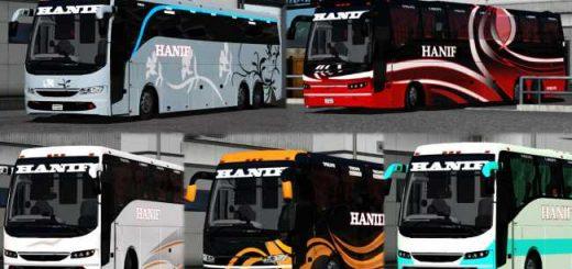 volvo-9400-right-hand-updated-1-31-1-35_1
