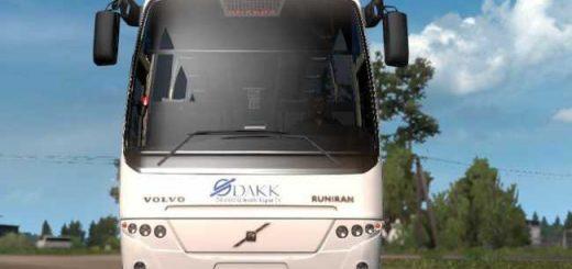 volvo-b12b-tx-bus-and-dakk-szeged-skin_1