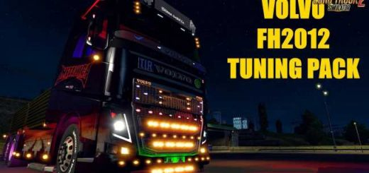 volvo-fh-2012-tuning-pack-2-0_1