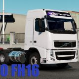 volvo-fh16-and-fh12-1-36_2_6CE8V.jpg