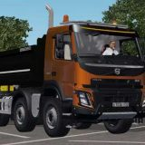 volvo-fmx-kipper-edit-by-mistersix-dlc-ready_1