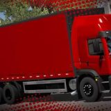 vw-constellation-24-280-graneleiro-trailer-v1-0-1-36-x_1