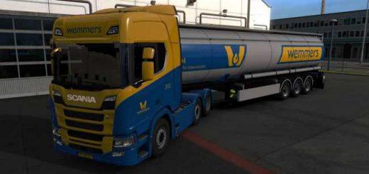 wemmers-tanktransport-skinpack-1-0_1