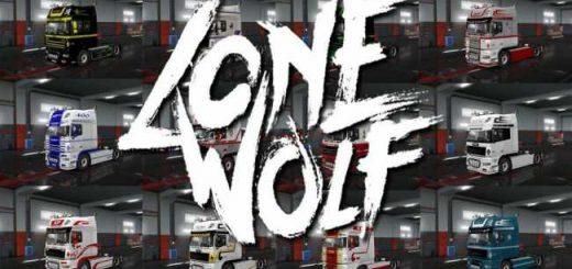 wolfs-daf-xf105-skin-pack-1-0_1