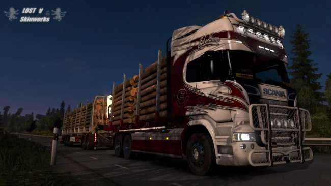 woodtrans-ab-scania-r-combo-1-1_1