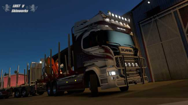 woodtrans-ab-scania-r-combo-1-1_2