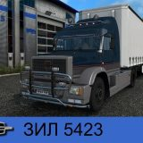 zil-5423-ets2-1-36-dx11-1-2-1-gearbox-update_0_04DFW.jpg