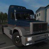 zil-5423-ets2-1-36-dx11-1-2-1-gearbox-update_2