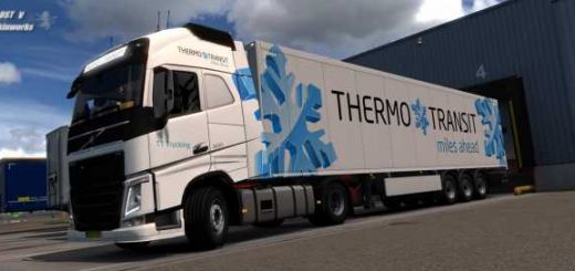 1214-thermo-trans-volvo-fh-combo-1-0_1