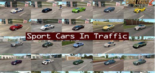 1555842113_sport-cars-traffic-pack-by-trafficmaniac-v3-5_1_01XC8.jpg