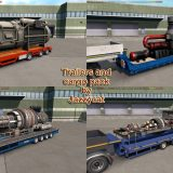 1584173058_trail_cargo84_new_ERX4.jpg