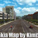 1584297140_slovakia-map_55FQZ.jpg