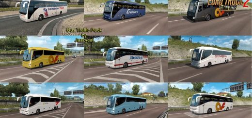 1585038551_bus91_new_Z0774.jpg