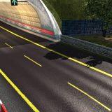 1585233487_road-yellow-stripes-ets2-1-36_1_E391V.jpg