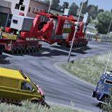 4781-mega-trafo-transport-oversize_1