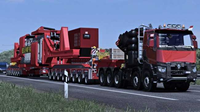 4781-mega-trafo-transport-oversize_2