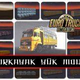 5772-truck-loads-1-36_1